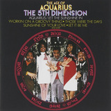 The 5th Dimension   Cd The Age Of Aquarius [ U S A ]